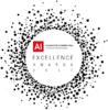 ai-excellence-2017-awards-logo.png#asset:5408:squareThumbH100