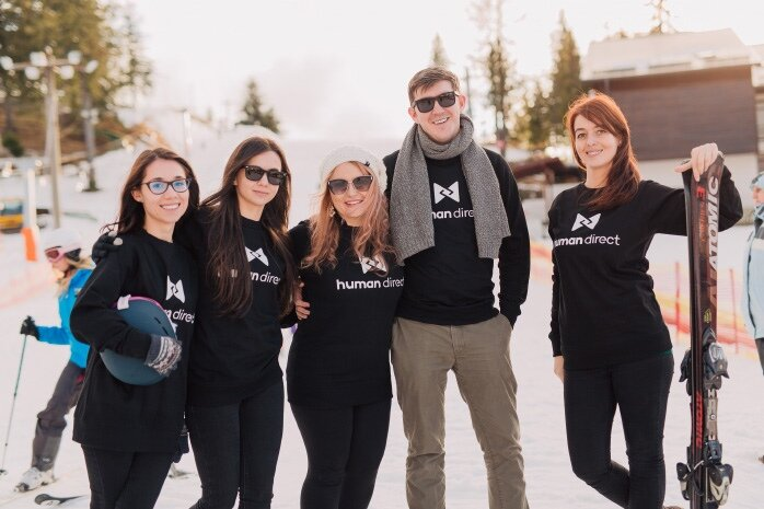 16-human-direct-teambuilding-2017-ski-paltinis_2d57f7de275c7f3e77f75f27e58b51eb