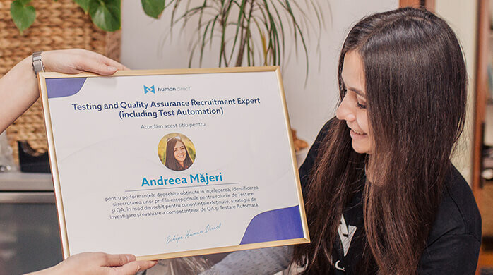 Andreea-Majeri-Human-Direct-Testing-and-QA-Recruitment-Expert_2d57f7de275c7f3e77f75f27e58b51eb