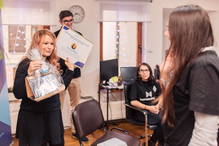 Erika-Kosa-Andreea-Majeri-Csabi-Human-Direct-IT-Recruitment-Agency-Cluj_2d57f7de275c7f3e77f75f27e58b51eb