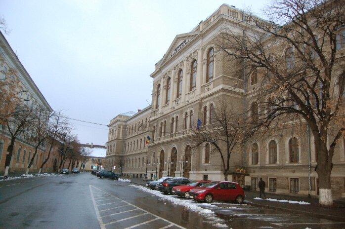 IT-in-Cluj-Napoca-Human-Direct-Blog_2d57f7de275c7f3e77f75f27e58b51eb