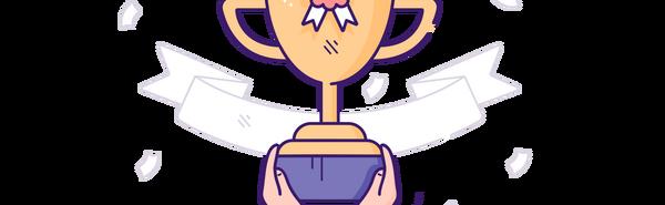 Awards_94a6d41551085505bb8b896ea12769b4
