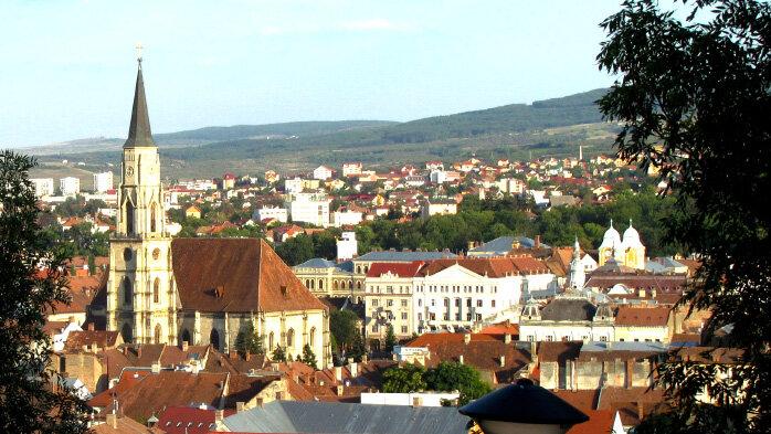 Cluj-Napoca-Developers-Human-Direct-Blog_2d57f7de275c7f3e77f75f27e58b51eb