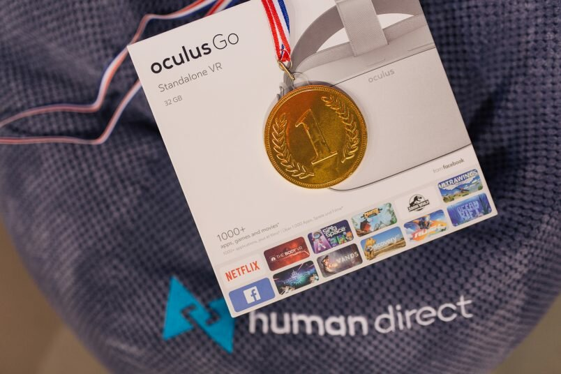 Human-Direct-IT-Jobs-Cluj_2d57f7de275c7f3e77f75f27e58b51eb
